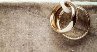Atelier abiti da sposa