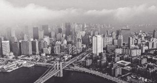 Panorami di città